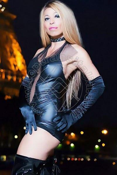 Foto 1 di Gabriella Class trans Marsiglia