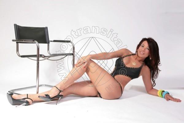 Foto 16 di Gabriella Class trans Marsiglia
