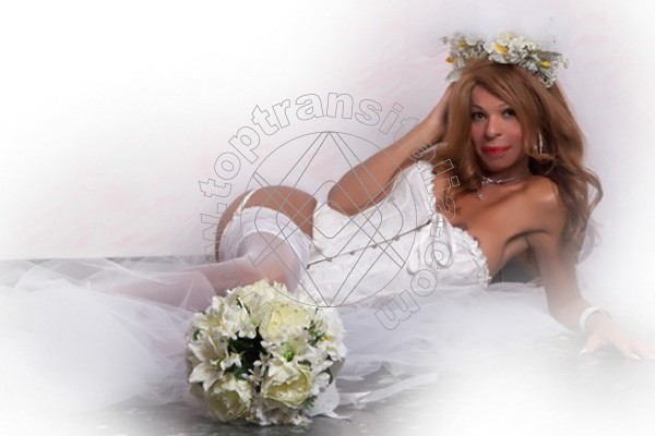 Foto 26 di Gabriella Class trans Marsiglia