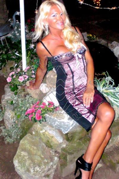 Foto 42 di Eva Ferrari L'italiana trans Roma