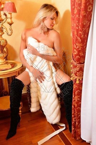 Foto hot 1 di Eva Ferrari L'italiana trans Viareggio