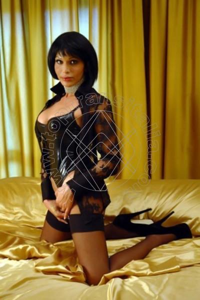 Monika RICCIONE 3881584763