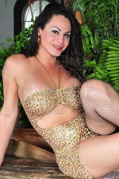 Foto 89 di Rabeche Rayalla Pornostar trans Recife