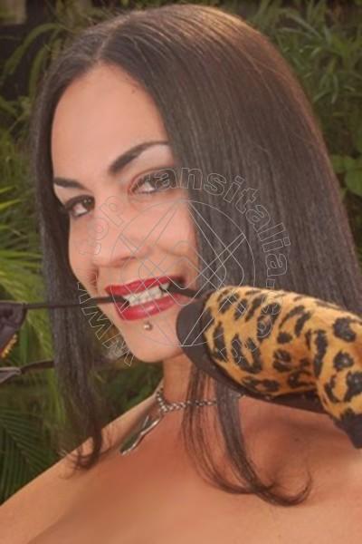 Foto 70 di Rabeche Rayalla Pornostar trans Recife