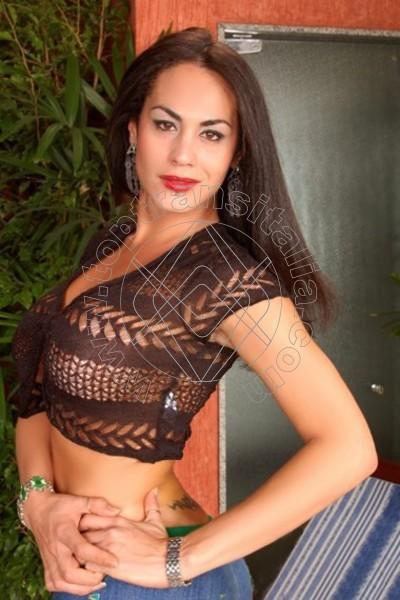 Foto 74 di Rabeche Rayalla Pornostar trans Recife