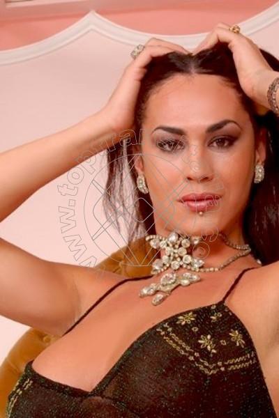Foto 81 di Rabeche Rayalla Pornostar trans Recife