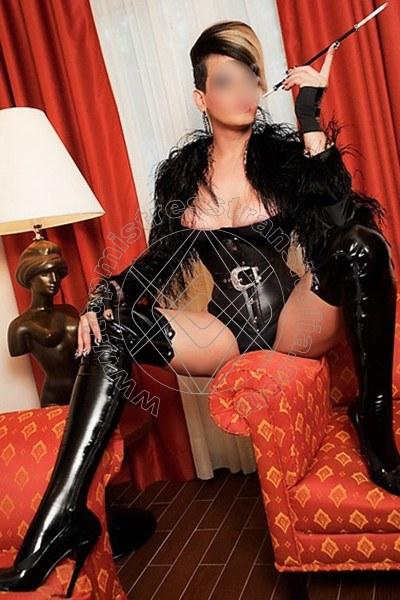 Foto 1 di Lady Mileidy mistress transex Dolo