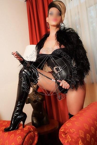 Foto 2 di Lady Mileidy mistress transex Dolo