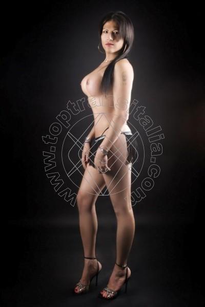 Sexy Karla SASSARI 3662698078