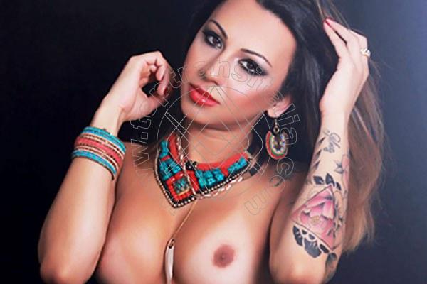 Foto 36 di Bellissima Miss Dea trans Bologna
