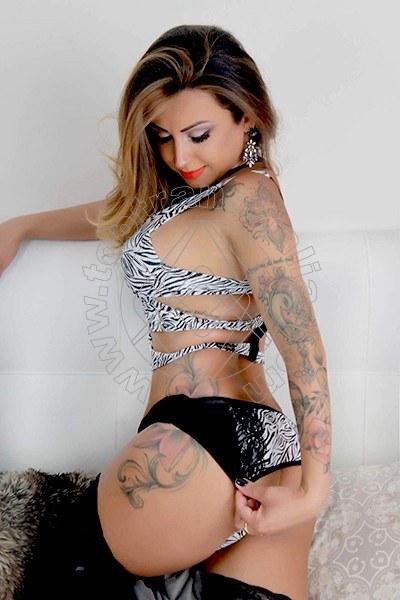 Foto 21 di Bellissima Miss Dea trans Bologna