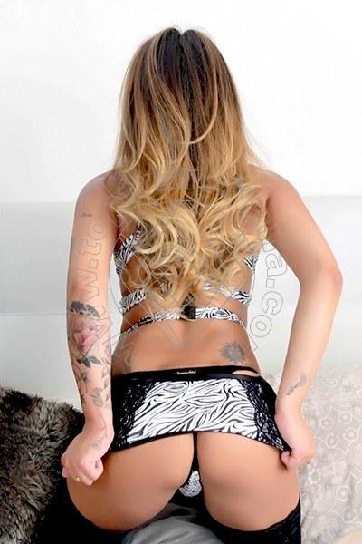 Foto 18 di Bellissima Miss Dea trans Bologna